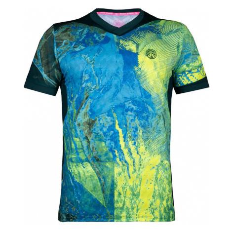 Delani Tech T-Shirt Men