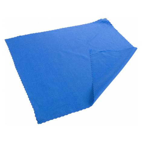 Regatta Pocket Travel Towel