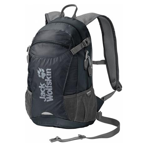 backpack Jack Wolfskin Velocity 12 - Ebony