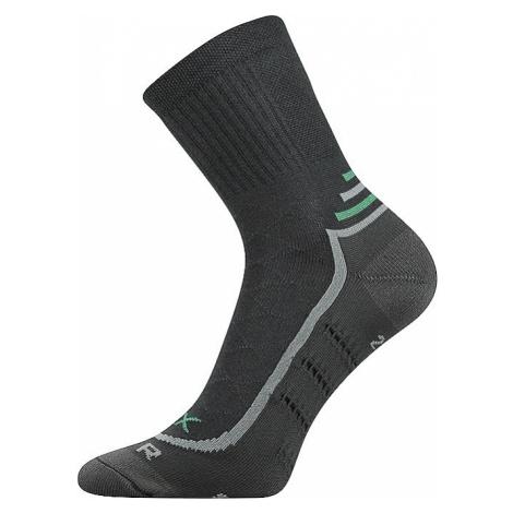 socks Voxx Vertigo - Dark Gray