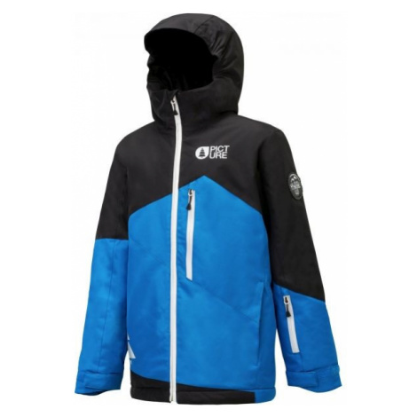 Boys' sports clothes Picture