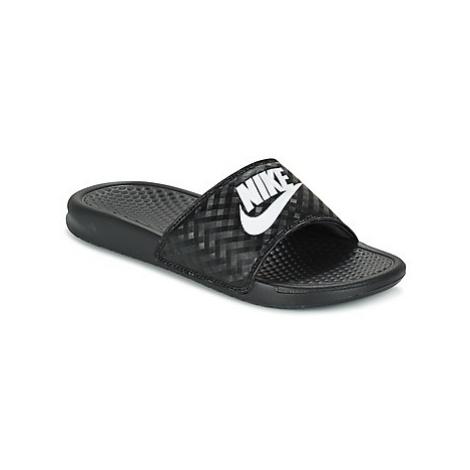 Women's slippers Nike