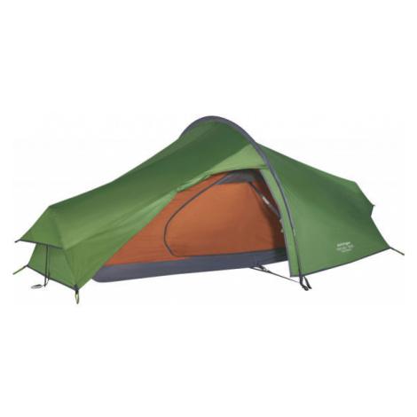 Vango NEVIS 100 - Camping tent