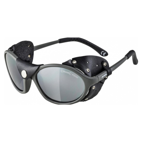 Alpina Sunglasses Sibiria A8316327