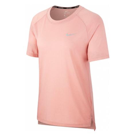 Tailwind T-Shirt Women Nike