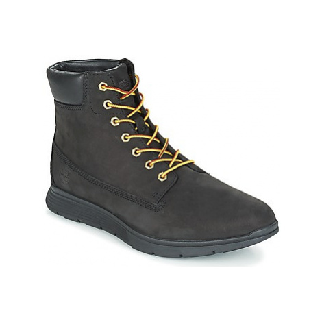 Timberland KILLINGTON 6 IN BOOT men's Mid Boots in Black
