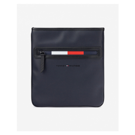 Men's backpacks, bags and luggage Tommy Hilfiger