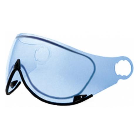 Mango VISOR blue - Replacement visor