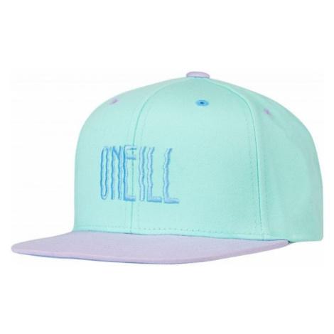 O'Neill BB STAMPED CAP blue - Kids' baseball cap