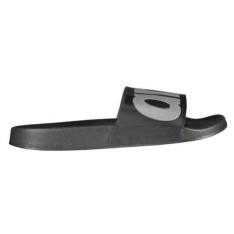 Arena URBAN SLIDE AD black - Men's pool shoes