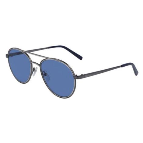 Liu Jo Sunglasses LJ120S 060