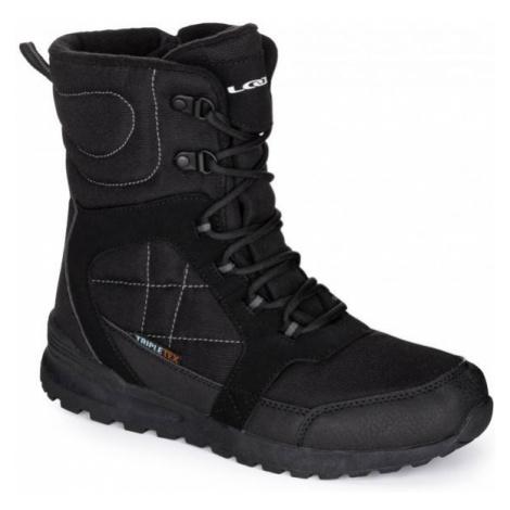 Women's snow boots LOAP