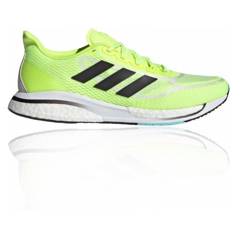 Adidas Supernova Plus Running Shoes - SS21