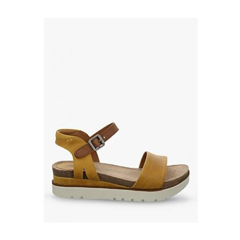 Josef Seibel Clea 01 Strap Sandals