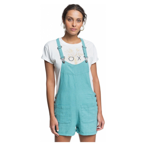 shorts Roxy Compass Direction - GHT0/Canton - women´s