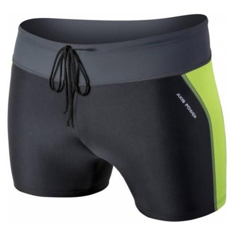 Axis MEN'S SWIMMING TRUNKS - Men's swim shorts