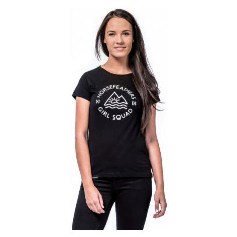 Horsefeathers TASHA TOP - Women's T-shirt