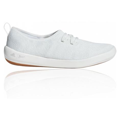 Adidas Terrex CC Boat Sleek Parley Women's Walking Shoes - AW20