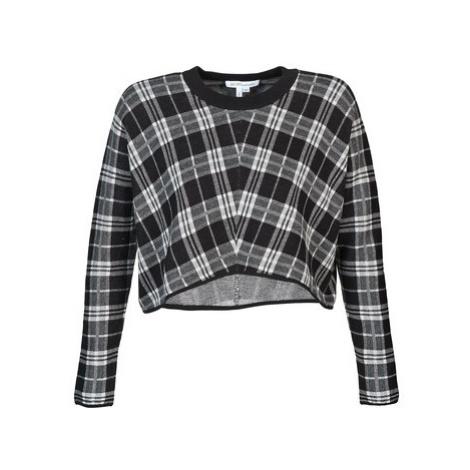BCBGeneration SILVIN women's Sweater in Black