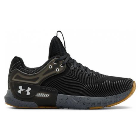 Under Armour HOVR APEX 2 - Men's training shoes