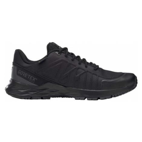 Reebok ASTRORIDE TRAIL black - Men's walking shoes