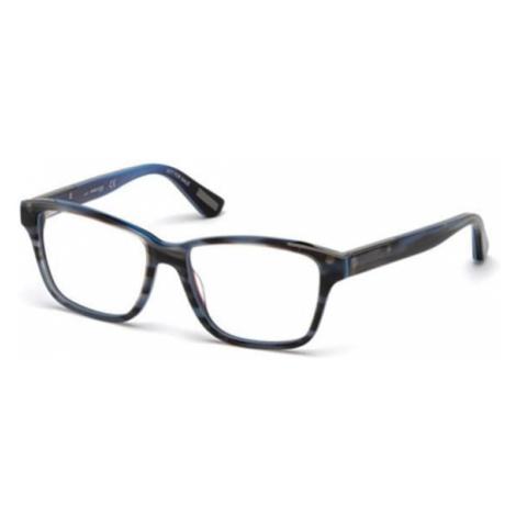 Guess Eyeglasses GM 0300 092