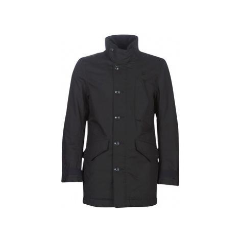 Men's jackets and coats G-Star Raw