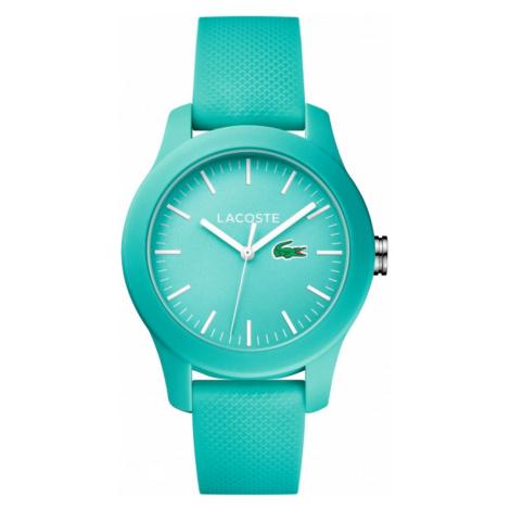 Unisex Lacoste 12.12 Watch 2000958
