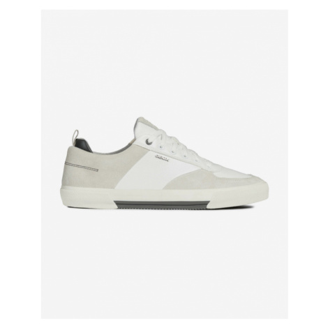 Geox Kaven Sneakers White