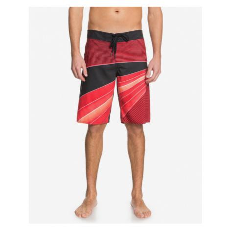 """DC Edgeoff 21"""" Swimmingsuit Red"""