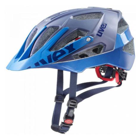 Uvex QUATRO - Cycling helmet