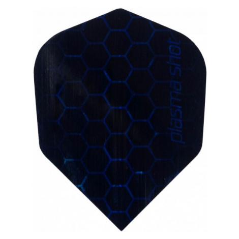 Windson SHOT - Dart flights