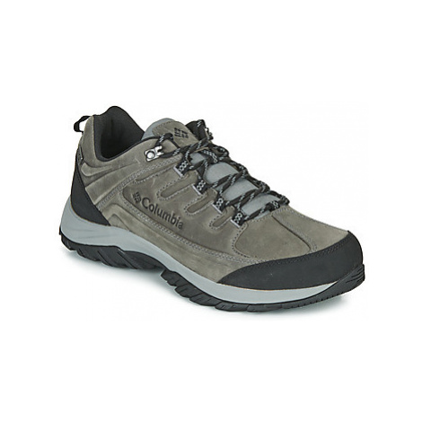 Columbia TERREBONNE™ II OUTDRY™ men's Walking Boots in Grey
