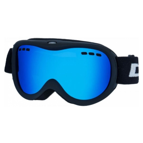 Arcore CONO black - Ski goggles