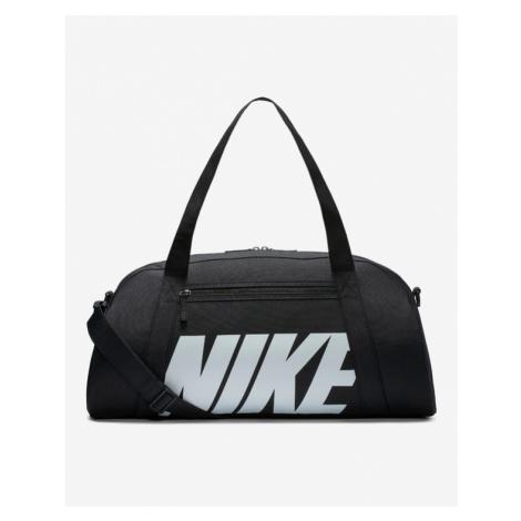 Nike Gym Club Sportovní Bag Black