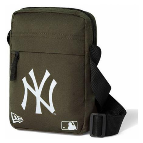 New Era SIDE BAG NEW YORK YANKEES - Shoulder bag