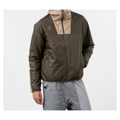 Nike ACG PrimaLoft® Hooded Jacket Cargo Khaki