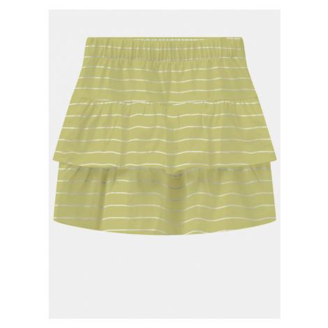 name it Vamaja Skirt Yellow