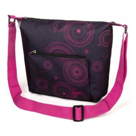 Loap SONEA violet - Handbag