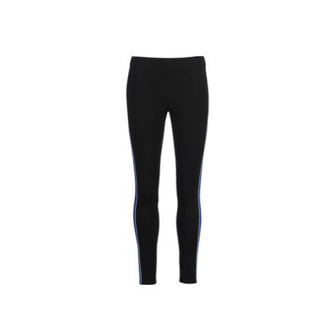 Desigual SANDALO women's Tights in Black