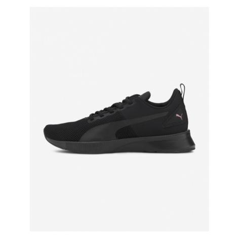 Puma Flyer Runner Sneakers Black