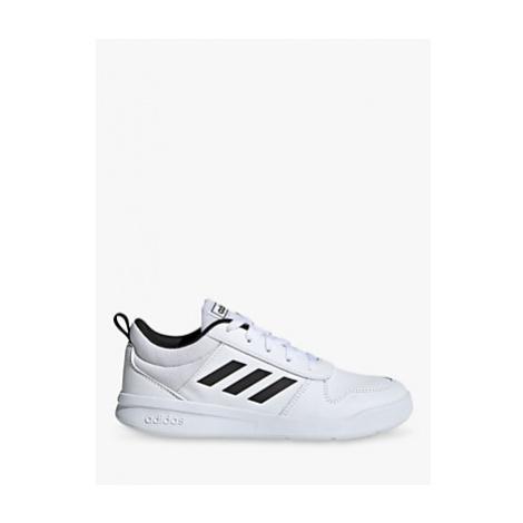 Adidas Children's Tensaur Running Shoes