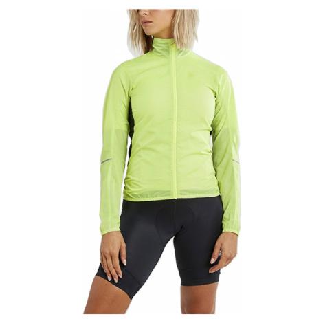 Craft Essence Light Wind Women's Cycling Jacket - SS21
