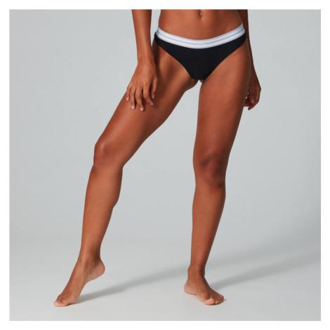 Women's Thong (2 Pack) - Black - XL Myprotein