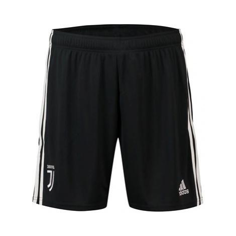 Juventus Home Shorts 2019-20 Adidas