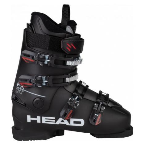 Head FX GT - Ski boots