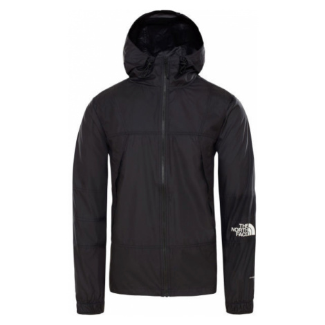 Men's sports jackets The North Face