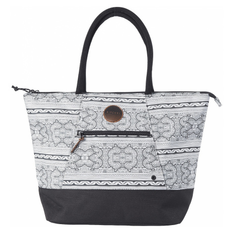 bag Rip Curl Mai Ohana Shopper Tote - White - women´s