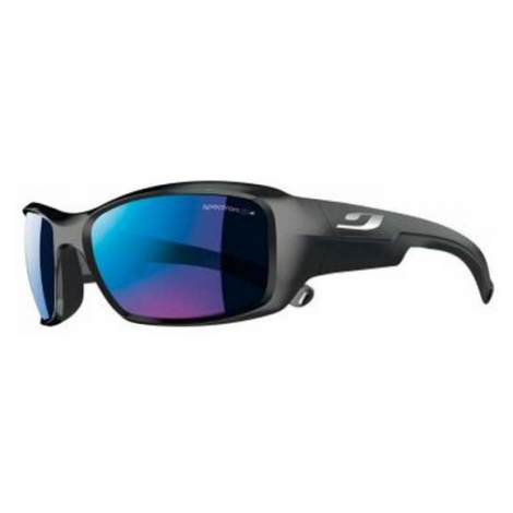 Julbo Sunglasses ROOKIE Kids J4201114