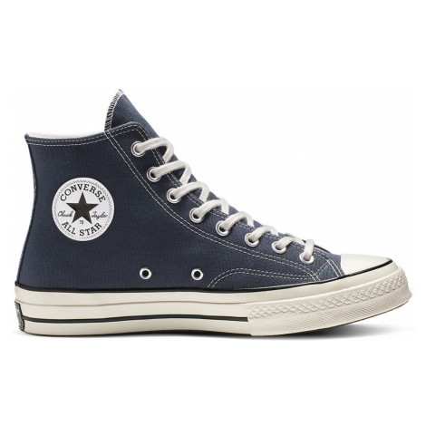 Vintage Canvas Chuck 70 High Top Converse